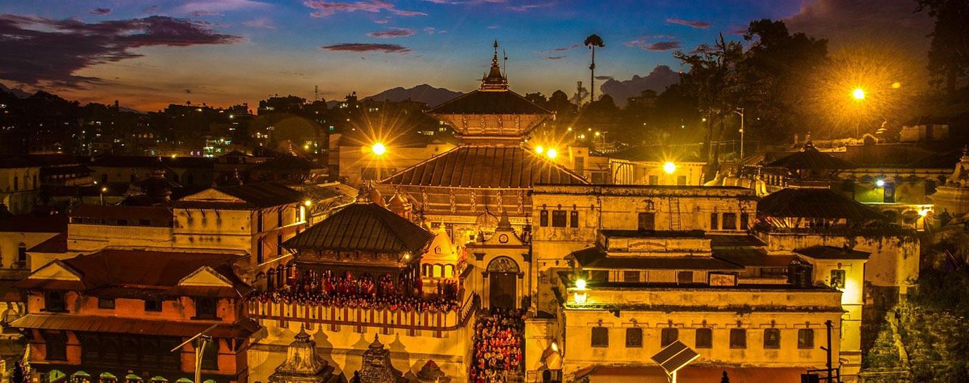 Tour Nepal Banners Rihanna Banners