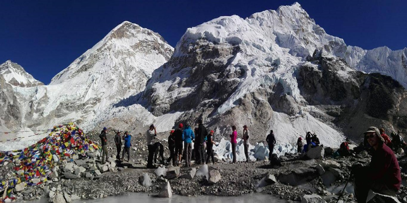 b008eafedb0 Things to Do Before You Go Everest Base Camp Trek - Epic Adventures